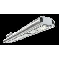 Светильник светодиодный A-STREET-100WxK FlagmanMini 100 Вт