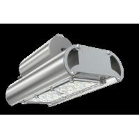 Уличный светильник светодиодный A-STREET-18-28WxK FlagmanMini 18-28 Вт