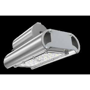 Светильник светодиодный A-STREET-24WxK FlagmanMini 24 Вт