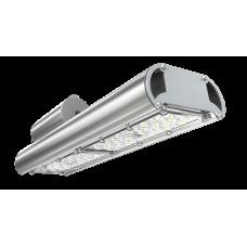 Уличный светильник светодиодный A-STREET-50WxK FlagmanMini