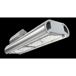 Уличный светильник светодиодный A-STREET-50WxK FlagmanMini 50 Вт