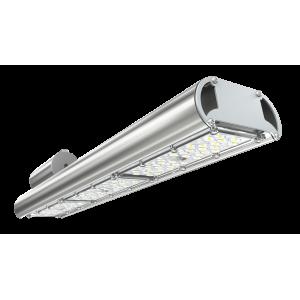 Светильник светодиодный A-STREET-80WxK FlagmanMini 80Вт