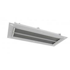 Светильник светодиодный  для АЗС A-AZS-100/11600 100Вт