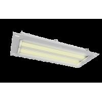 Светильники для АЗС