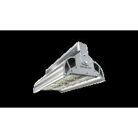 Светильник A-PROMM-120WxK Finner 120 Вт