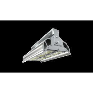 Светильник A-PROMM-90WxK Finner 90 Вт