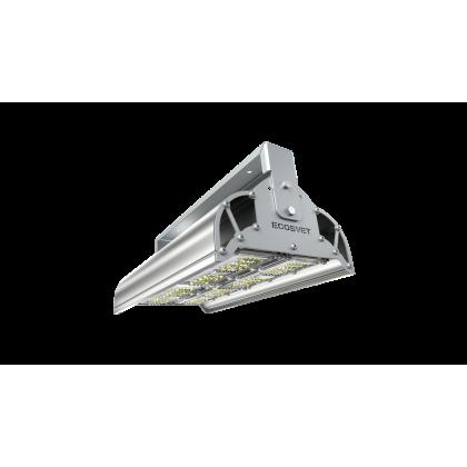 Светильник светодиодный A-PROMM-120WxK Finner