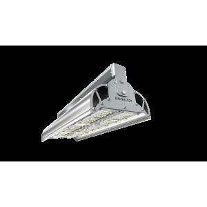 Светильник A-Prom-150WxK Finner 150 Вт