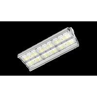 Светильник светодиодный A-PROMM-150WxK Finner
