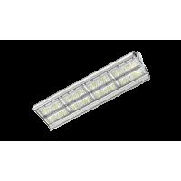 Светильник светодиодный A-PROMM-240WxK Finner