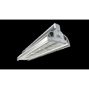 Светильник A-PROMM-300WxK Finner 300 Вт