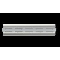 Светильник светодиодный A-PROMM-300WxK Finner