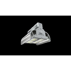 Светильник A-PROMM-60WxK Finner 60 Вт