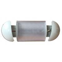 Светодиодный светильник ЖКХ A-JKH-15D5K