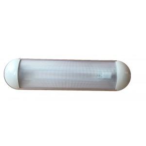 Светодиодный светильник ЖКХ A-JKH-20D5K