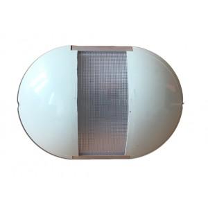 Светодиодный светильник ЖКХ A-JKH-5D5K