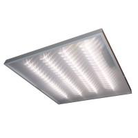 светодиодный светильник Грильято <br> A-GRILIATO-35/3600
