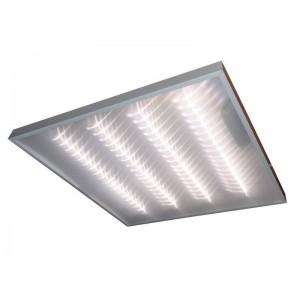 светодиодный светильник Грильято  A-GRILIATO-35D5KP