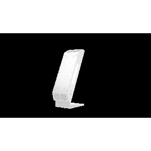 Переносной облучатель рециркулятор бактерицидный UV-Bactelator A-Medical-36UV Bactelator