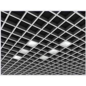 светодиодный светильник Грильято  A-OFFICE-35D5K Pixel