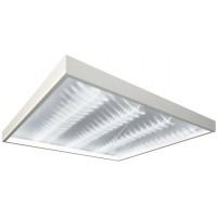 Офисный светодиодный светильник <br> A-OFFICE-32/3200