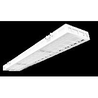 Офисный светодиодный светильник Армстронг A-OFFICE-35D5KP Sport-Line