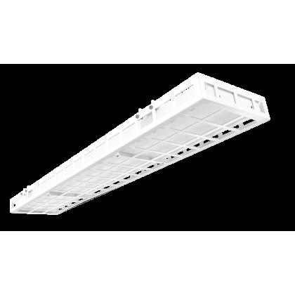 Потолочный светодиодный светильник 35 Вт A-OFFICE-35D5KP Sport-Line