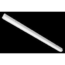 Линейный  светодиодный светильник A-PROM-35D5KP Lamp