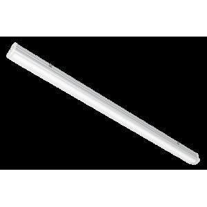 Промышленный светодиодный светильник A-PROM-35D5KO Lamp