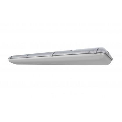 Светильник светодиодный Айсберг A-PROM-PLAST 35/3600