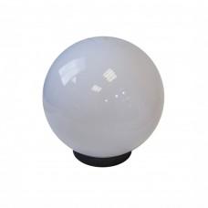 Парковый светодиодный светильник Шар A-STREET-60M5K Sphere 60 Вт