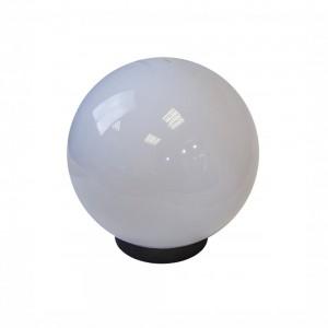 Садово-парковый светильник шар A-STREET-40M5K Sphere 40 Вт