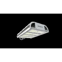 Светильник A-STREET-120WxK Seal