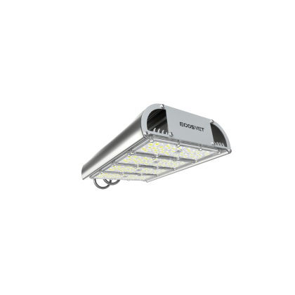 Уличный светильник светодиодный A-STREET-120WxK Seal