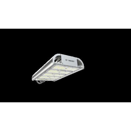 Уличный светильник светодиодный A-STREET-150WxK Seal