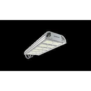 Светильник A-STREET-180WxK Seal