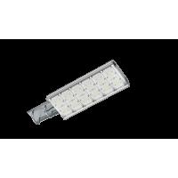 Уличный светильник светодиодный A-STREET-180WxK Seal