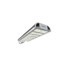 Уличный светильник светодиодный A-STREET-210WxK Seal
