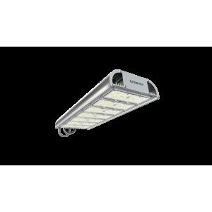 Светильник A-STREET-210WxK Seal