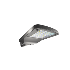 Уличный светильник светодиодный A-STREET-100WxK Stels 100 Вт