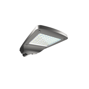 Светильник A-STREET-200WxK Stels 200 Вт