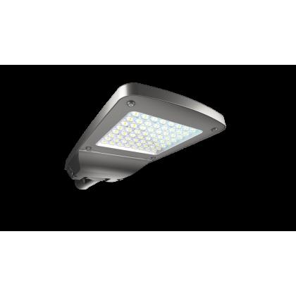 Уличный светильник светодиодный A-STREET-200WxK Stels 200 вт