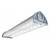 Уличный светильник светодиодный <br> A-Street-55S5K ALBERE