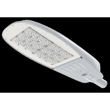 Уличный светодиодный светильник Кобра 140 Вт A-STREET-140WxK