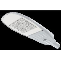 Консольный светильник Кобра 85 Вт A-STREET-85WxK