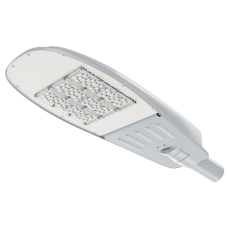 Уличный светодиодный светильник Кобра 85 A-STREET-85WxK KOBRA
