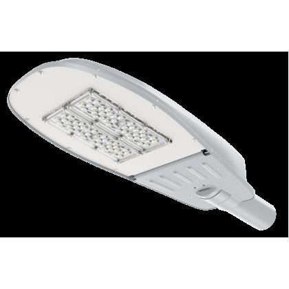Уличный светодиодный светильник Кобра 55 Вт A-STREET-55WxK KOBRA