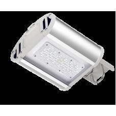 Уличный светодиодный светильник A-STREET-40D5K Flagman