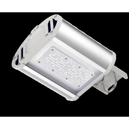 Уличный светильник светодиодный A-STREET-35S5K Flagman