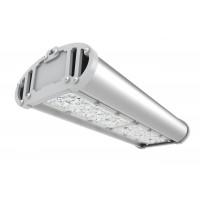 Уличный светильник светодиодный <br> A-STREET-80S5K Flagman